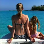 Lagoon Tours Bahamas Ltd. - Private Tours